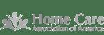 HCOA-CareAcademy-mono2.png