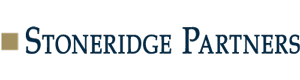 Stoneridge-Partners-Logo3