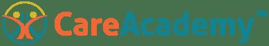 careacademy-logo-caregiver-training (1)