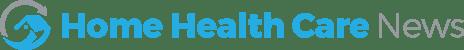 cropped-cropped-HHCN_Logo_Flat_2-1