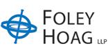 foley-hoag-logo