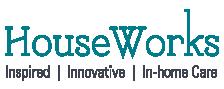 houseworks-logo