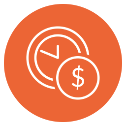 save-money-icon.png