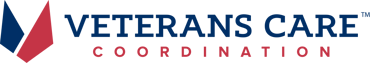 veterans-care-coordination-logo