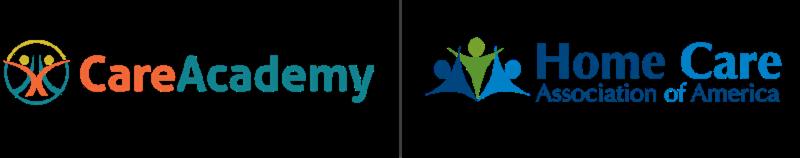 careacademy _ hcaoa logo