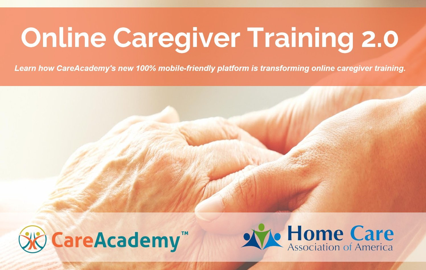 hcaoa-careacademy__webinar_june-14